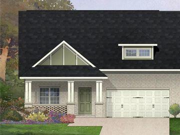 2032 Welden Ridge Road Kernersville, NC 27284 - Image