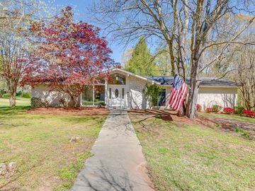 304 Haverhill Circle Easley, SC 29642 - Image 1