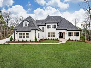 4818 Rockview Court Charlotte, NC 28226 - Image 1