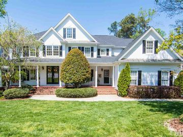 113 Goldenthal Court Cary, NC 27519 - Image 1