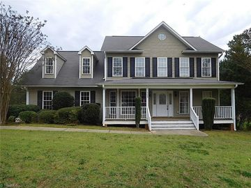142 Air Harbor Road Greensboro, NC 27455 - Image 1