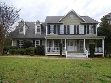 142 Air Harbor Road Greensboro, NC 27455 - Image 1