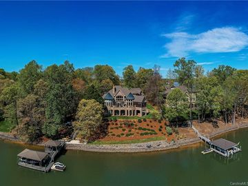 128 Charter Place Mooresville, NC 28117 - Image 1