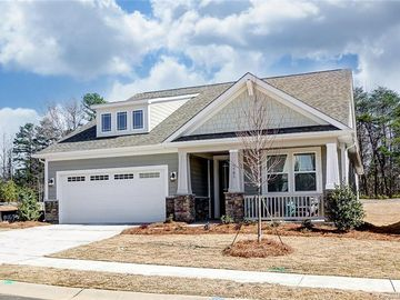 1501 Liberty Row Lane Tega Cay, SC 29708 - Image 1