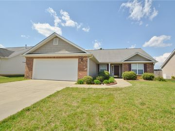 2427 Pepperstone Drive Graham, NC 27253 - Image 1