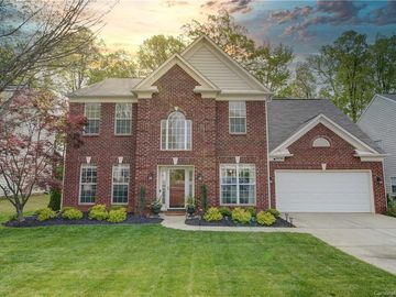 3936 Manor House Drive Charlotte, NC 28270 - Image 1