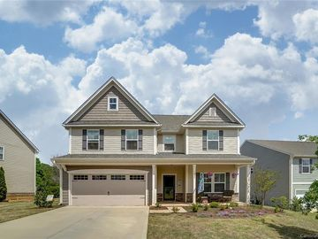 105 Maggie Drive Mount Holly, NC 28120 - Image