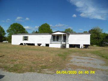113 Colleton Lane Clinton, SC 29325 - Image 1