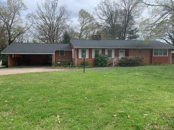 1307 Wesson Road Shelby, NC 28152 - Image 1