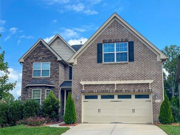 1810 Griffins Knoll Court Greensboro, NC 27455 - Image 1