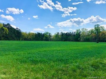 331 Shady Rest Road Statesville, NC 28677 - Image 1