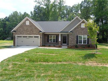 8712 Drummond Estates Drive Kernersville, NC 27284 - Image
