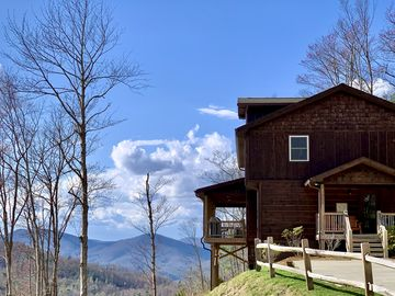 225 Mossy Branch Lane Blowing Rock, NC 28605 - Image 1