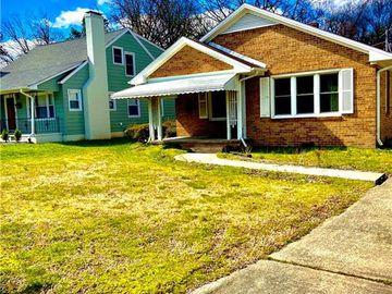 616 Rosenwald Street Burlington, NC 27217 - Image 1