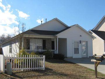 4603 Mallard Creek Drive Greensboro, NC 27405 - Image 1