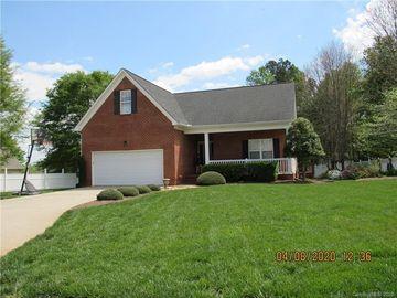 105 Birchwood Court Mount Holly, NC 28120 - Image 1