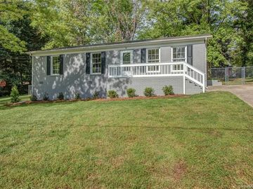 2617 Meadow Lark Lane Gastonia, NC 28056 - Image 1