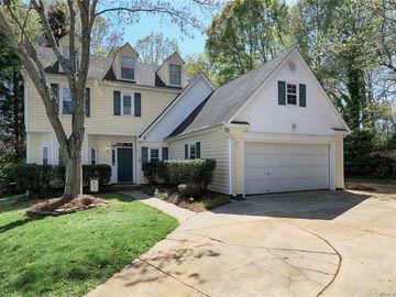 153 Ashford Hollow Lane Mooresville, NC 28117 - Image 1