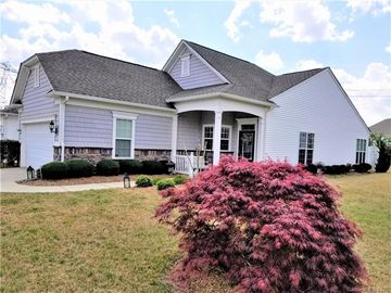22134 E Tern Court Indian Land, SC 29707 - Image 1