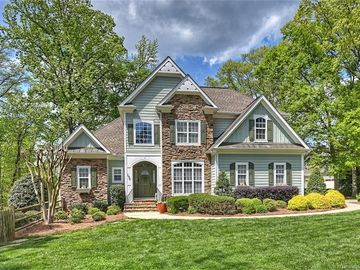 196 Sunstede Drive Mooresville, NC 28117 - Image 1