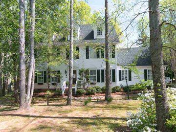 101 Cedar Court Laurens, SC 29360 - Image 1