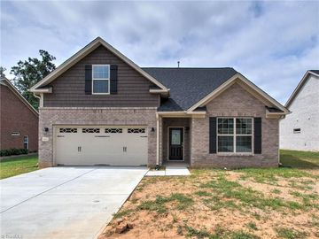 712 Spotted Owl Drive Kernersville, NC 27284 - Image