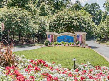 52 Golfers Ridge Chapel Hill, NC 27517 - Image 1