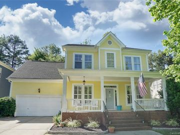 15915 Kelly Park Circle Huntersville, NC 28078 - Image 1