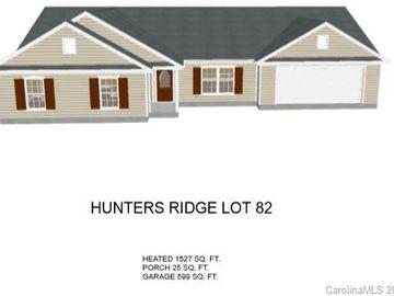 6410 Hunting Creek Road Lancaster, SC 29720 - Image