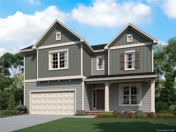 741 Juniper Berry Lane NW Concord, NC 28027 - Image