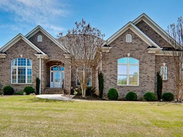 106 King Eider Way Taylors, SC 29687 - Image 1
