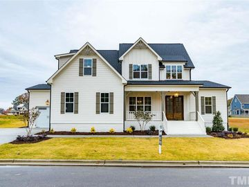 113 Holbrook Hill Lane Holly Springs, NC 27540 - Image 1