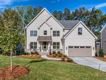 2012 Fullwood Court Fort Mill, SC 29715 - Image 1