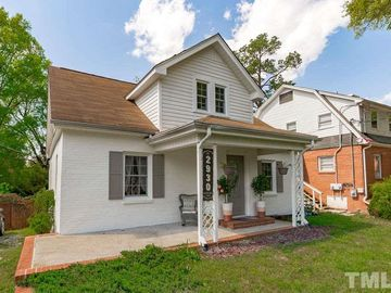 2930 Chapel Hill Road Durham, NC 27707 - Image 1