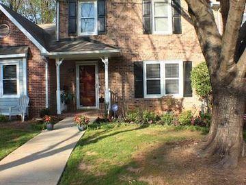 18 Brandy Court Greensboro, NC 27409 - Image 1