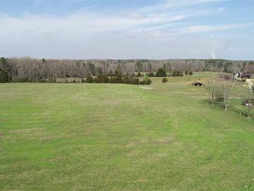 1578 Pocomoke Road Franklinton, NC 27525 - Image 1