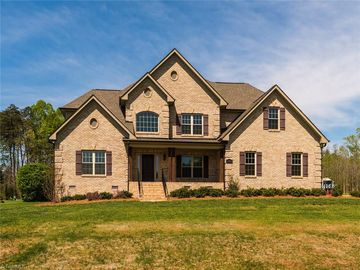 1462 Bethan Drive Summerfield, NC 27358 - Image 1