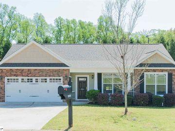 1044 Blythwood Drive Piedmont, SC 29673 - Image 1