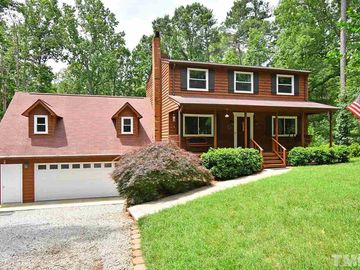 1509 Cotherstone Drive Durham, NC 27712 - Image 1