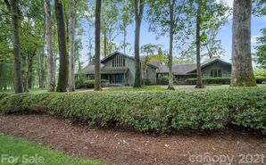 3210 Deauville Place Statesville, NC 28625 - Image 1