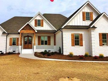 8896 Neugent Farm Court Kernersville, NC 27284 - Image