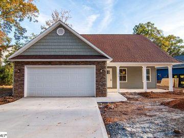 205 W Georgia Road W Simpsonville, SC 29681 - Image 1