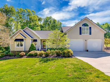 3903 Oak Ripple Court Gibsonville, NC 27249 - Image 1