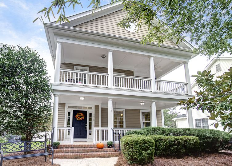 2513 Lower Assembly Drive Fort Mill, SC 29708