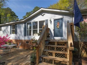 1814 Mt Holly Road Rock Hill, SC 29730 - Image 1