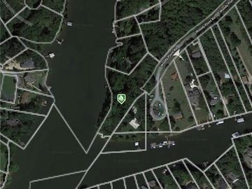 14032 Woody Point Road Charlotte, NC 28278 - Image 1