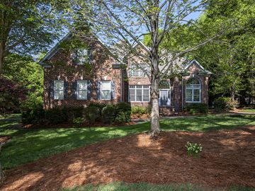 7094 Captains Court Tega Cay, SC 29708 - Image 1