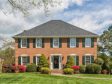 8205 Kildare Street Clemmons, NC 27012 - Image 1