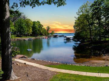 8217 Tranquil Harbor Lane Denver, NC 28037 - Image 1