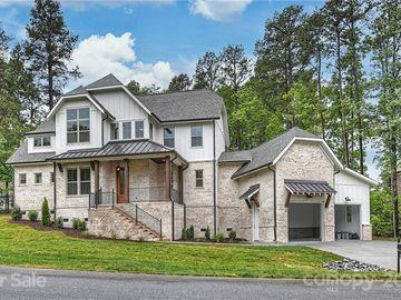 7848 Oak Haven Lane Stanley, NC 28164 - Image 1